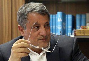 واکنش محسن هاشمی به احتمال کاندیداتوری در ۱۴۰۰: امیدوارم گول نخورم!