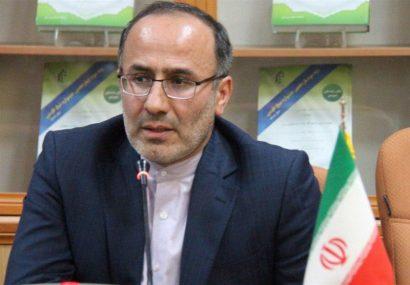 انتقاد کریمی فیروزجایی از مخالفان طرح اقدام راهبردی مجلس برای لغو تحریم ها