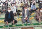 نمازجمعه فردا در ۴۵ شهر مازندران اقامه نمی شود