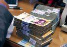 بسته تسهیلات به خبرنگاران مازندران پرداخت می شود
