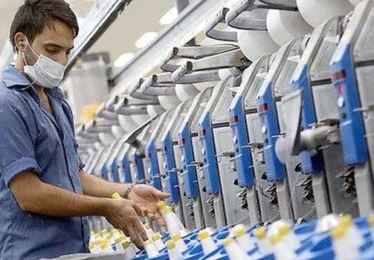 رایزنی با سران قوا برای رفع محدودیت بانکی صنعتگران بدهکار/ تملک ۲۴۰۰ واحد تولیدی توسط بانکها