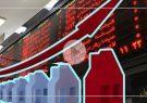 رشد بورسهای اروپایی علیرغم افزایش مبتلایان به کرونا