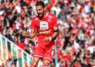 نوراللهی: بازیکنان تیمی که ۴ بار قهرمان شده پیشنهاداتی دارند/ امیدوارم باشگاه مشکلات را حل کند