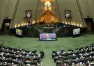 حاشیهسازی برخی نمایندگان برای مجلس/ تحول ساختاری پارلمان چه شد؟
