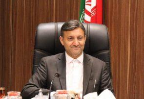 شهردار رشت: تمام تلاش شهرداری، انجام امورات مورد مصوب شورا است