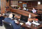 تعامل گسترده صنعت برق استان مرکزی با دانشگاه صنعتی اراک