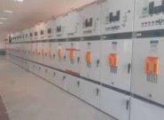 اصلاح و بهینه سازی فرایند تامین و انتقال برق در جنوب شرق شیراز با سرمایه گذاری۱۰میلیاردی