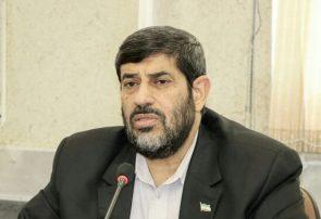 سعادتی؛ ضرورت پایبندی آذربایجان و ارمنستان به مفاد آتش بس
