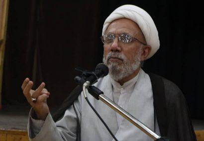وحدت دنیای اسلام مستلزم عمل به سیره نورانی نبی مکرم اسلام (ص) و همبستگی است