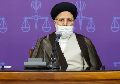 شوراها  باید نسبت به نفوذ رانت خواری و فساد دژی محکم می باشند/اولین مدعی افراد سودجو خود شوراها باید باشند
