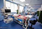 بیمارستان های رازی قائمشهر و امام خمینی (ره) تنکابن امسال بهره برداری می شود