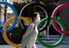 کرونا، تعویق المپیک و ضررهای هنگفت چشم بادامیها/۴۰ میلیون توریست پَر!