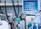 تلاش بر اجرای نظام مند شدن شبکه توزیع اقلام پزشکی