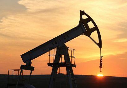 ۱۸۵ هزار بشکه به ظرفیت تولید نفت افزوده میشود