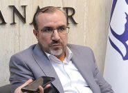مجلس با اصلاح قانون انتخابات شوراها به دنبال سیاسیکاری نیست