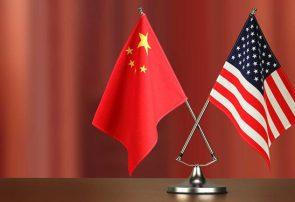 کاری که چین با دنیا کرد حتی در فکر هم نمیگنجد. آنها میتوانستند از شیوع کرونا جلوگیری کنند.