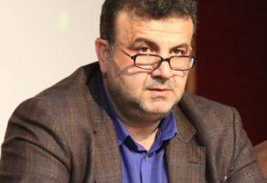 تأکید استاندار مازندران بر لزوم اهتمام ویژه دستگاه های اجرایی استان به بزرگداشت ۱۷ مرداد ( روز خبرنگار)