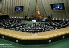 «مهدی سعادتی» رئیس مجمع نمایندگان مازندران شد