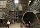 پروژه نیروگاه زباله سوز ساری با اعتبار ۳۵۰ میلیارد ریال