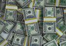 جزئیات قیمت رسمی انواع ارز/ افزایش نرخ ۲۵ ارز بانکی