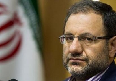 موسوی: گزارش پرونده قرارداد ویلموتس تا دو هفته دیگر جمعبندی میشود