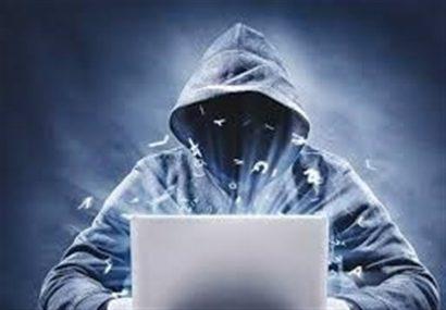 بازداشت مزاحم اینترنتی در بابلسر