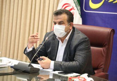 پایگاه نذورات محرم در تکایای مازندران ایجاد میشود