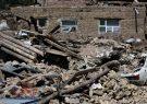پرداخت ۶۴ میلیارد تومان تسهیلات برای بازسازی مناطق زلزلهزده «قطور»