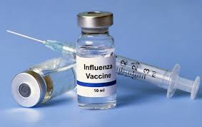 انواع ویروس آنفلوآنزا و زمان مناسب تزریق واکسن برای گروه های پرخطر