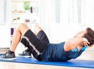 ترشح هورمون در واکنش به ورزش کردن کمک به درمان کووید-۱۹