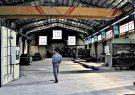 تملک ۱۱۷ واحد تولیدی توسط بانک ها در مازندران
