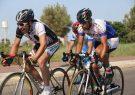 اعزام یک تیم از مازندران به مسابقات لیگ دوچرخه سواری جاده ای
