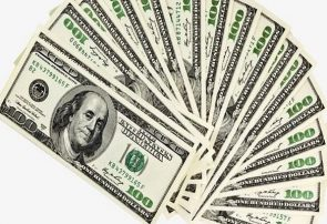 نرخ رسمی یورو افزایش و پوند کاهش یافت/ قیمت دلار ثابت ماند