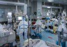 مسافرت ها مسبب افزایش ۲.۵ برابری مبتلایان کووید ۱۹در مازندران