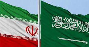 پاسخ نماینده کشورمان در سازمان ملل به نطق مغرضانه پادشاه سعودی