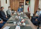 حمایت تمام قد استاندار مازندران از نساجی قائمشهر