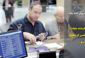 ذره بین نظارتی مجلس بر روی ارائه وام های خرد/ انتقاد از عملکرد سلیقه ای بانک ها در پذیرش ضمانت