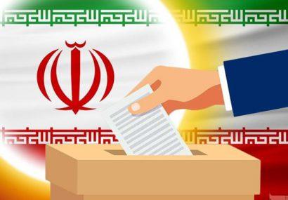تایج انتخابات مرحله دوم مجلس اعلام شد + اسامی و جزئیات آراء