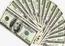 نرخ رسمی ٢١ ارز افزایش یافت/قیمت دلار ثابت ماند