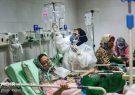 کرونا هنوز درمان اختصاصی ندارد/نقش ژنتیک در مرگ بیماران