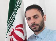 انتخابات هیئت رییسه شورای پُل سفید/ قوانین در انتخابات رعایت شد
