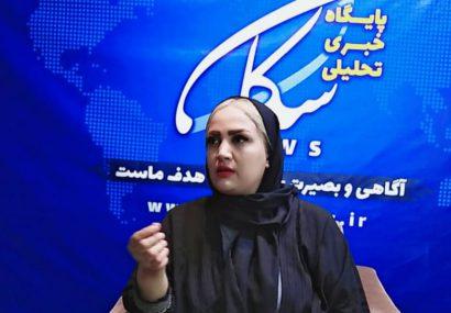 هیئت ورزشی مینی گلف استان مازندران با مدیریتی پویا در مسیر توسعه