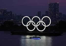 IOC بر حفظ امنیت ورزشکاران و تماشاگران در المپیک توکیو تاکید کرد