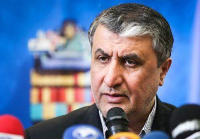 وزیر راه؛ نرخهای جدید بلیط هواپیما لغو شده و اعمال نمیشود
