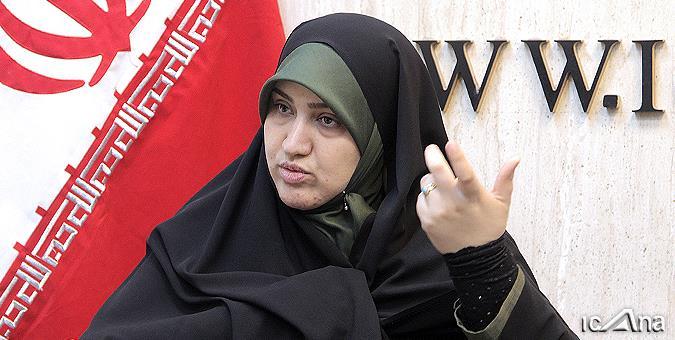 مجلس موضوع زمینخواری گسترده در مشهد را بررسی می کند