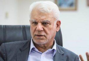 بهمنی؛ بازار معاملات فردایی برای بازار ارز سهم است
