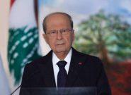 هیچ اصلاحاتی در خارج از نهادهای لبنان امکان پذیر نیست