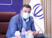 آیا ایجاد صنایع پتروشیمی و فولاد در مازندران به سرانجام می رسد؟