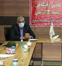 بدهی بیش از ۱۰۰۰ میلیارد تومانی کارفرمایان استان کرمان به سازمان تامین اجتماعی