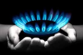 افزایش مصرف ۱۲ درصدی مشترکین گاز اصفهان نسبت به مدت مشابه سال گذشته